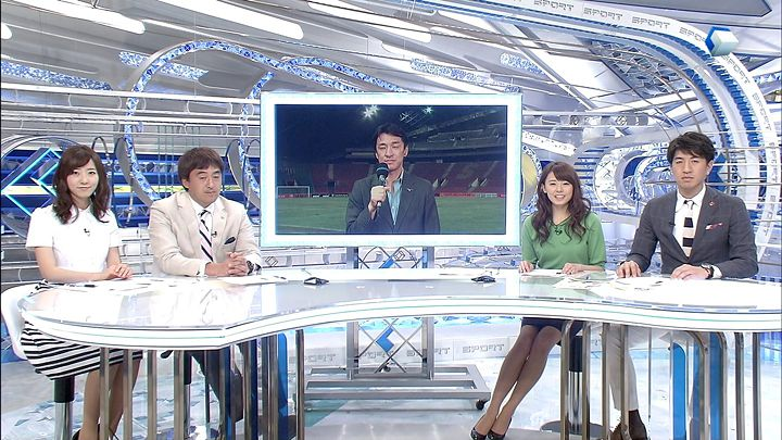 miyazawa20150329_14.jpg