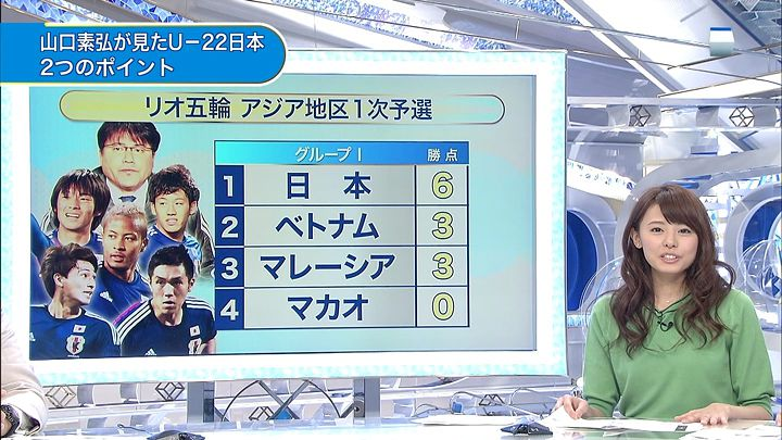miyazawa20150329_15.jpg