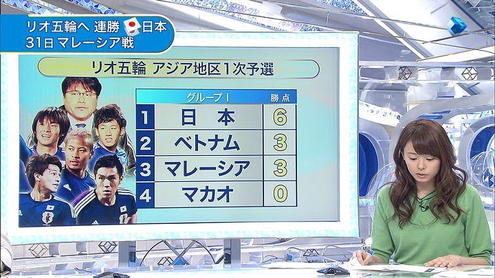 miyazawa20150329_16.jpg