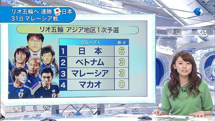miyazawa20150329_17.jpg