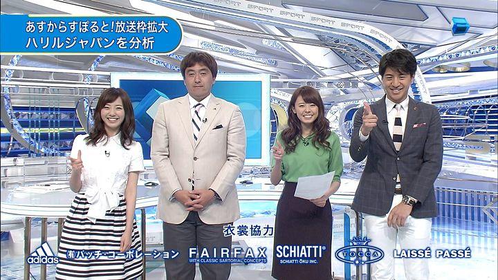 miyazawa20150329_20.jpg