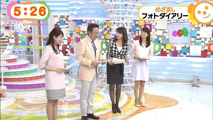 nagashima20150311_06.jpg