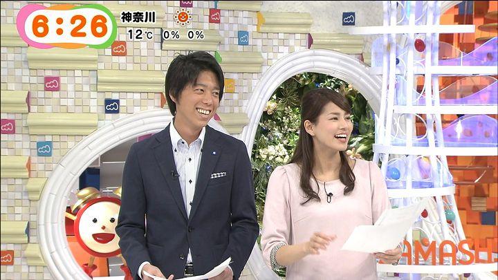 nagashima20150311_10.jpg