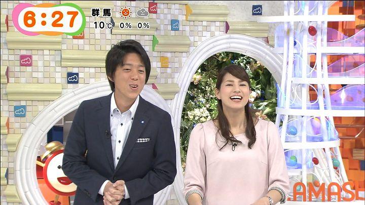 nagashima20150311_11.jpg
