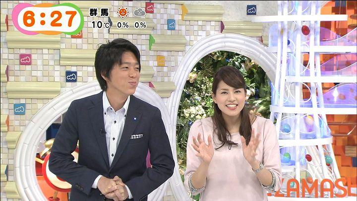 nagashima20150311_12.jpg