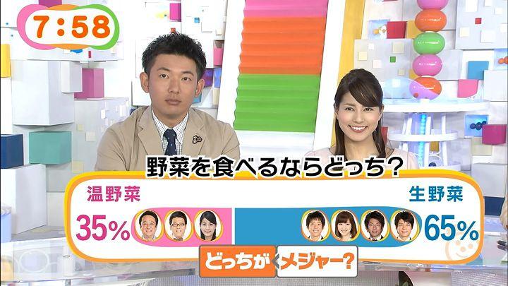 nagashima20150311_18.jpg