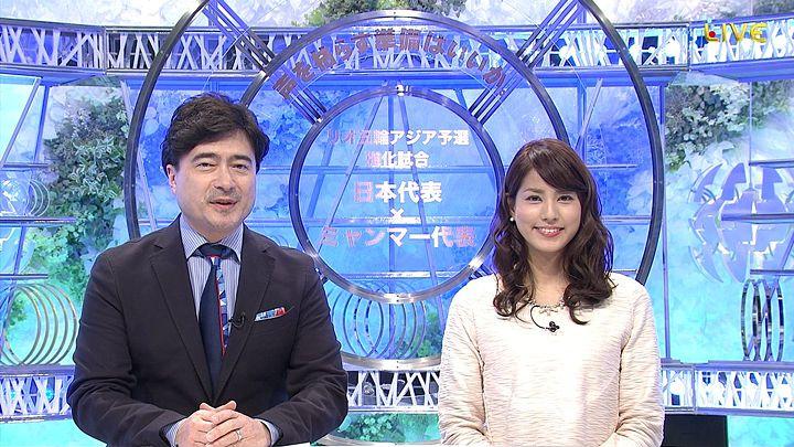 nagashima20150311_19.jpg