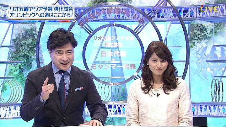 nagashima20150311_20.jpg