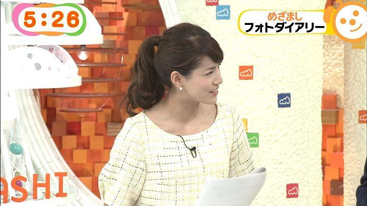 nagashima20150312_05.jpg