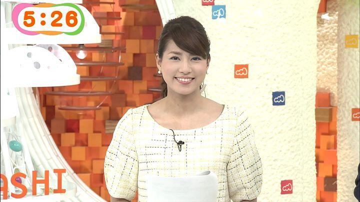nagashima20150312_06.jpg