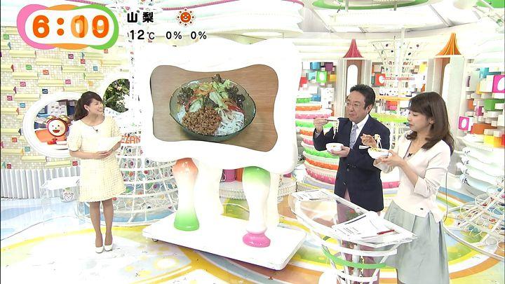 nagashima20150312_08.jpg