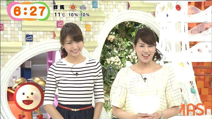 nagashima20150312_11.jpg