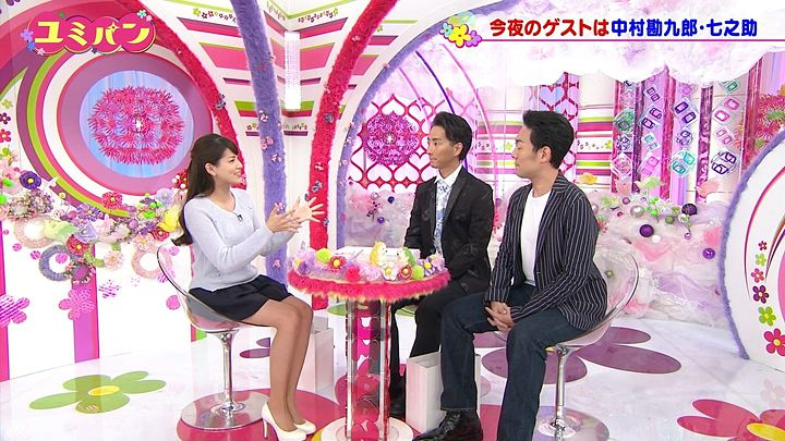 nagashima20150312_20.jpg