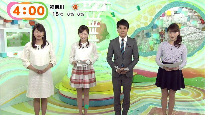nagashima20150313_01.jpg