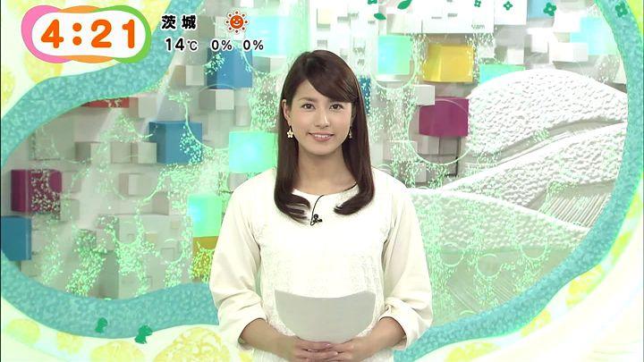 nagashima20150313_03.jpg