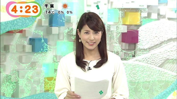 nagashima20150313_04.jpg