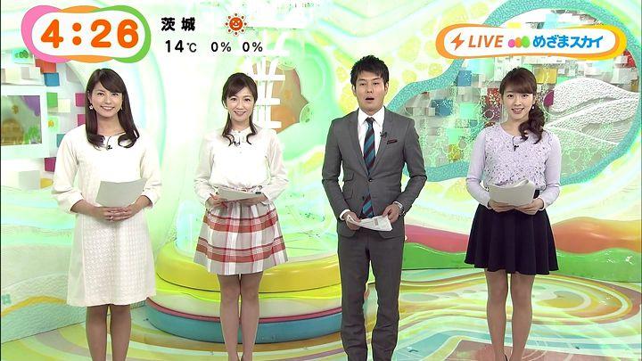 nagashima20150313_05.jpg