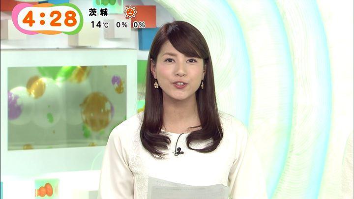 nagashima20150313_08.jpg