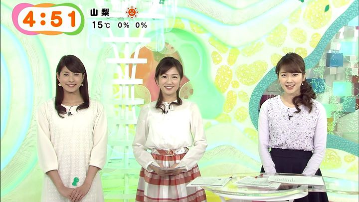 nagashima20150313_09.jpg
