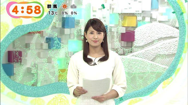 nagashima20150313_10.jpg