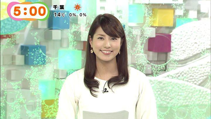 nagashima20150313_12.jpg