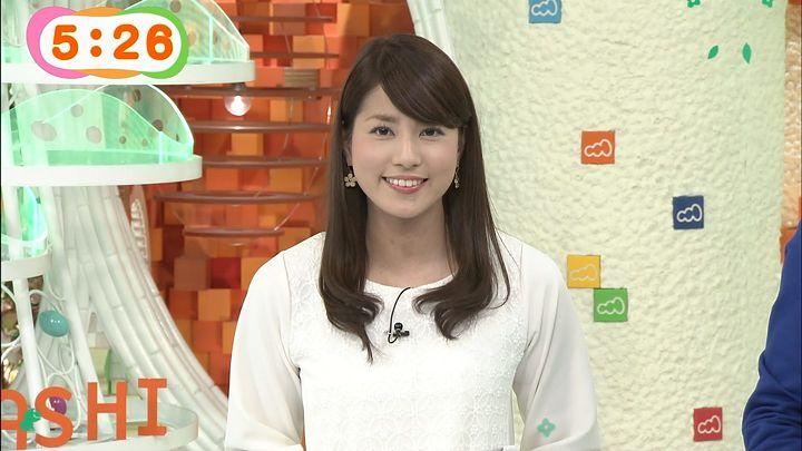nagashima20150313_13.jpg