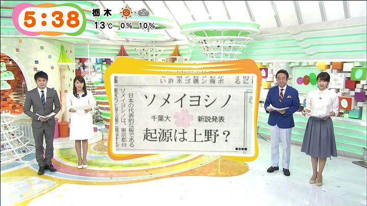 nagashima20150313_15.jpg