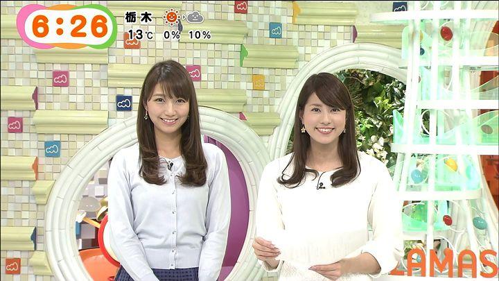 nagashima20150313_18.jpg