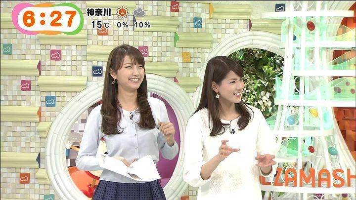 nagashima20150313_19.jpg