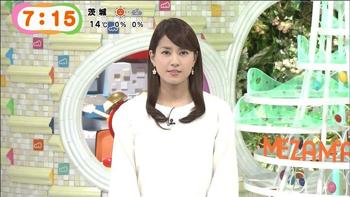 nagashima20150313_24.jpg