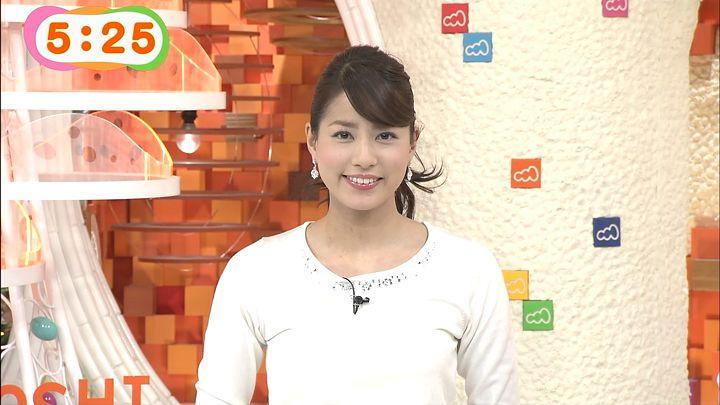nagashima20150316_01.jpg
