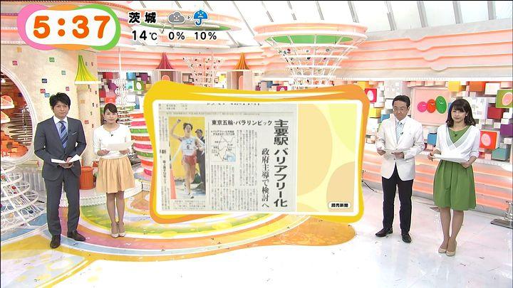 nagashima20150316_05.jpg