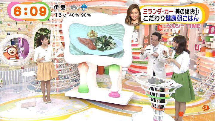 nagashima20150316_06.jpg