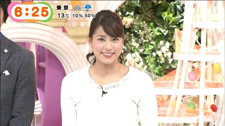 nagashima20150316_09.jpg