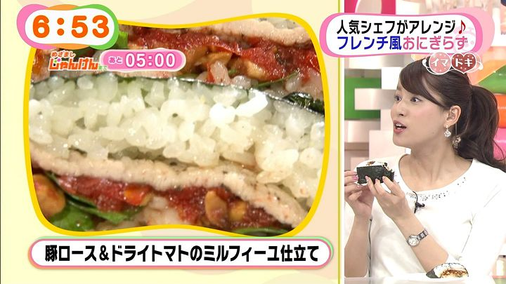 nagashima20150316_11.jpg