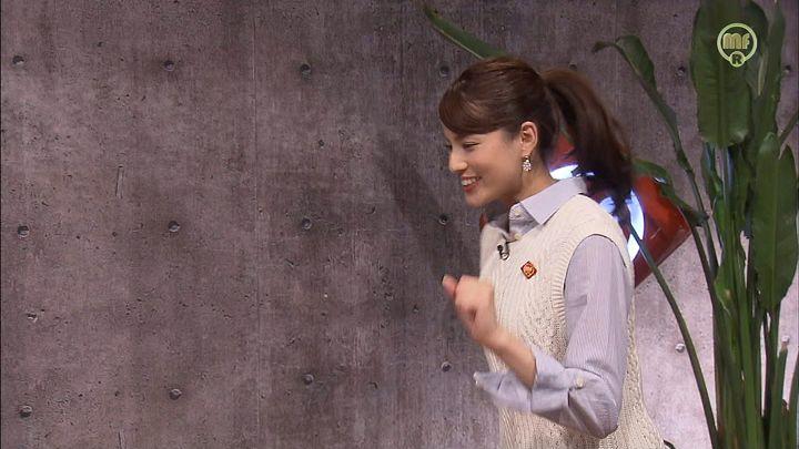 nagashima20150316_18.jpg