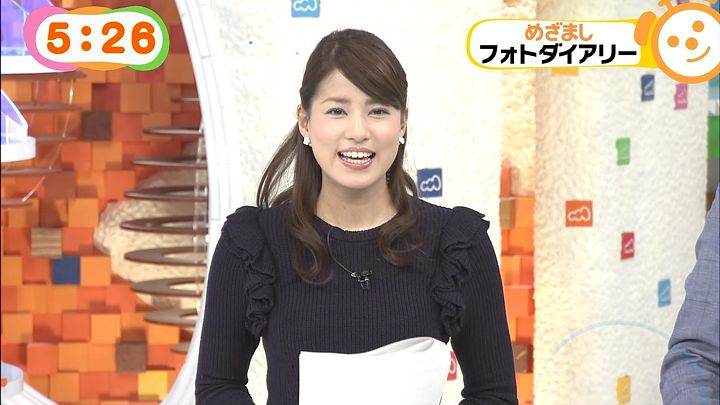 nagashima20150318_03.jpg