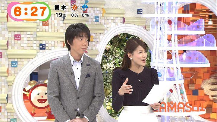nagashima20150318_10.jpg