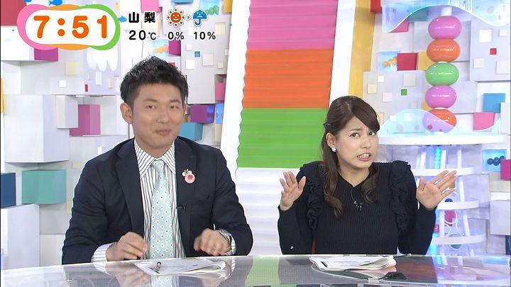 nagashima20150318_16.jpg
