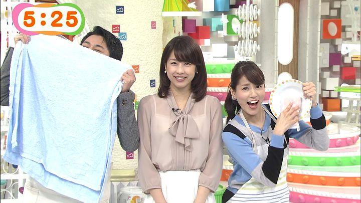 nagashima20150319_11.jpg