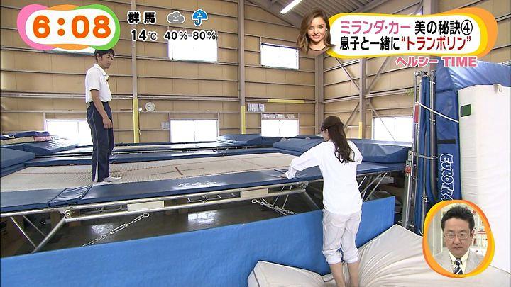 nagashima20150319_18.jpg