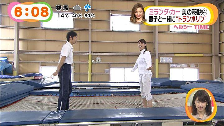 nagashima20150319_22.jpg