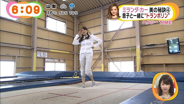 nagashima20150319_27.jpg