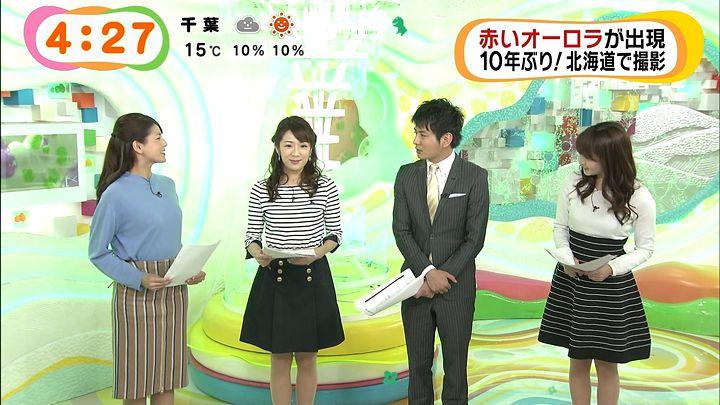 nagashima20150320_09.jpg
