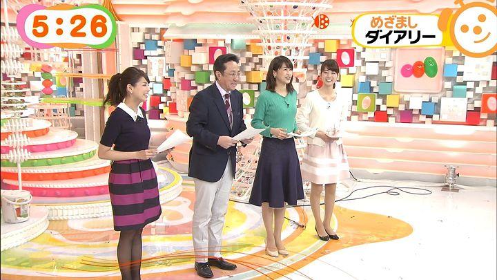 nagashima20150323_02.jpg