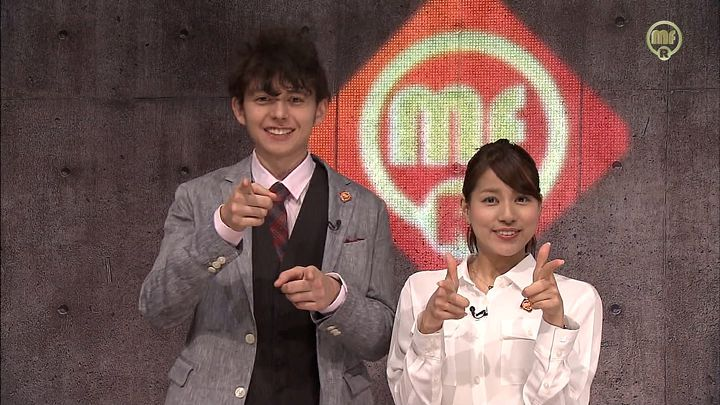 nagashima20150323_16.jpg