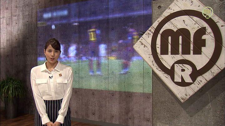 nagashima20150323_17.jpg