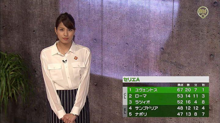 nagashima20150323_22.jpg