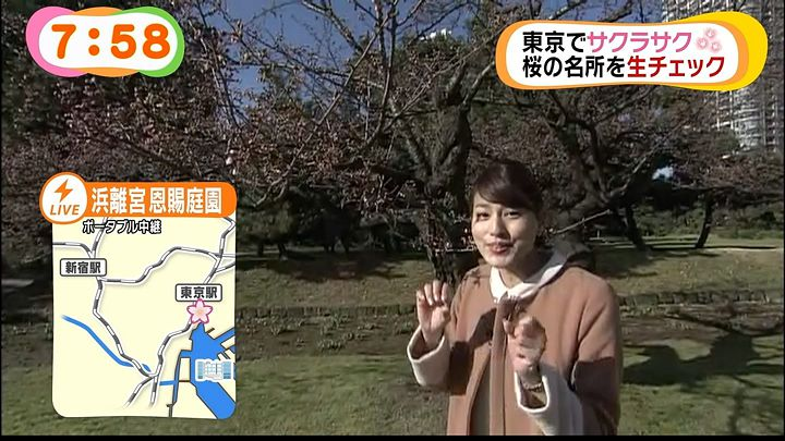 nagashima20150324_13.jpg