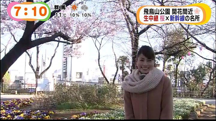 nagashima20150325_08.jpg